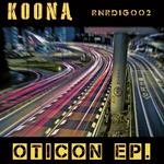 Oticon EP