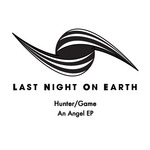 An Angel EP