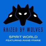 Spirit World