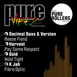 Pure Rollers Volume 1