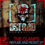 Refuse & Resist EP
