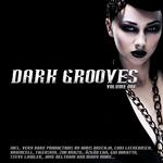 Dark Grooves Vol 1