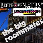 The Big Roommates