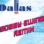 ABC (remix)