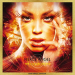 Fierce Angel Presents The Collection II (unmixed tracks)