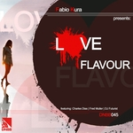 Love Flavour EP