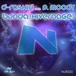 Bunda (Hivernage)