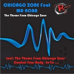 The Theme From Chicago Zone