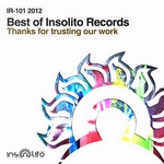 Best Of Insolito Records