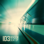 ID3 - Window Seat EP (Front Cover)