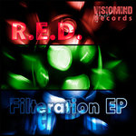 Filteration EP