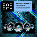 Progressive House Session 01