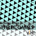 Three Games