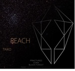 REACH - Taiko (Front Cover)