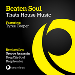 That's House Music (remixes)