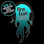 Fireball Hard House Sessions Vol 5