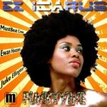 Funky Vine (remixes)