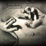 NOISE, Micky - Inyodo (Front Cover)