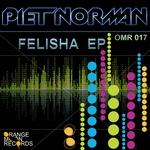 Felisha EP