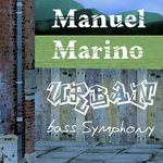 Urban Bass Symphony