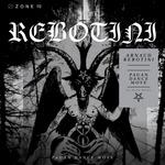 Zone 10: Pagan Dance Move EP