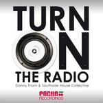 Turn The Radio On