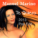 Te Quiero 2013 Pop Edit