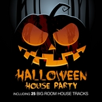 Halloween House Party 2012
