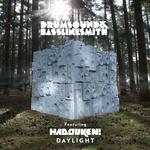 Daylight (remixes)