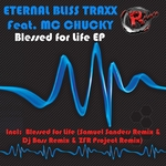 Blessed For Life EP