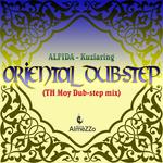 Oriental Dub Step