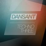 Dansant Techno Three