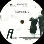 BOSS, Egor/AD LIB/SILVISION/ROBERTO/REGGY VAN OERS - Chosen 2 (Front Cover)