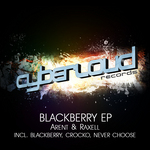 Blackberry EP