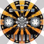 Para Noize Vol 10