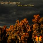 Whirpool Of Time EP