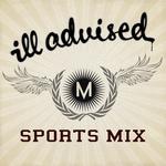 Sports Mix EP