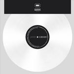 Quelle (Remixes)
