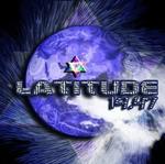 19.47 Latitude