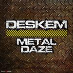 Metal Daze