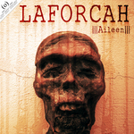 LAFORCAH - Aileen (Front Cover)