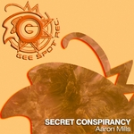 Secret Conspirancy