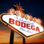 Bodega (Neon Love)