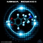 MDMA (remixes)