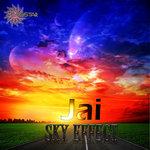 Sky Effect