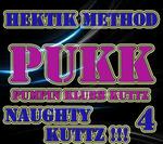 Naughty Kuttz 4