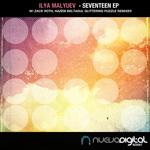 Seventeen EP