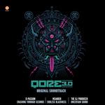 QORE 3 0 OST