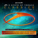 A State Of Trance Classics Vol 7