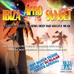 Ibiza Afro Sunset: A Taste Selection Of Afro Deep & Soulful Music (unmixed tracks)